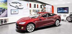 "$30,000 Tesla ""Model E"" Will Be the Company's Most Affordable Car | TechnoBuffalo"