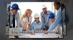 Engineering Management - MBA Schools,Online Degree,MBA Degree,Management Schools    http://www.trafficgeyser.net/lead/business-management  http://www.schoolanduniversity.com/study-programs/engineering/engineering-management