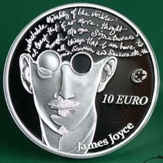 10 Euro Gedenkmünze Hänsel Und Gretel Deutsch Pinterest