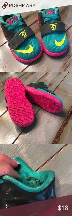 Baby girl Nikes Baby girl Nikes Nike Shoes Baby & Walker