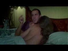 Adriano Celentano - Il Bisbetico Domato...;) ...not a hypocrite...constractive...a winner ;) 2+2 :))))