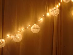 Discover recipes, home ideas, style inspiration and other ideas to try. Light Bulb, Wall Lights, Sweet Home, Table Lamp, Lighting, Inspiration, Pallet Ideas, Home Decor, Decoration