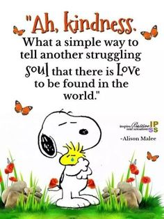 So true! Love comes from the heart! Charlie Brown Quotes, Charlie Brown And Snoopy, Peanuts Quotes, Snoopy Quotes, Happy Thoughts, Positive Thoughts, Positive Quotes, Snoopy Love, Snoopy And Woodstock