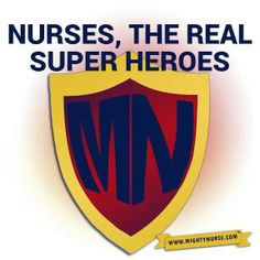 Amen for nurses