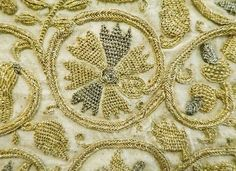 Image result for historical embroidery designs