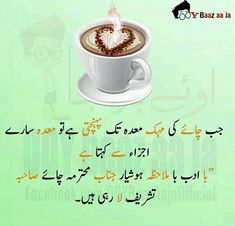 471 Best fun bucket images in 2019 Funny Quotes In Urdu, Urdu Funny Poetry, Love Quotes Poetry, Cute Funny Quotes, Some Funny Jokes, Funny Facts, Jokes Quotes, Qoutes, Memes
