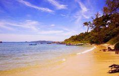 Phu Quoc Island | Travel Pedia