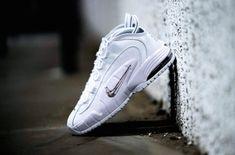 8 Best Shoes images | Shoes, London shoes, Leather pumps