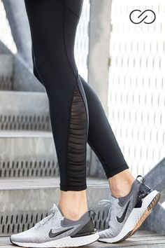 Take control of your look and your comfort with the CALIA™ by Carrie Underwood Women's Essential High Waist Ruched leggings. Ruched details create a striking look, while flexible fabric moves with you easily. Calia By Carrie, Legs For Days, Fitness Outfits, Carrie Underwood, Activewear, High Waist, Essentials, Feminine, Leggings