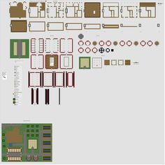 Minecraft Building Plans 08 minecraft wallpapers minecraft building plans free minecraft images