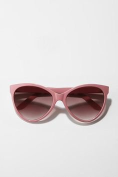 066aafc393 Urban Outfitters Cute Sunglasses