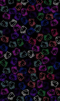 http://blueberrythemes.blogspot.com/2013/08/hello-kitty-wallpapers.html?m=0