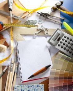 Types Of Entry Level Jobs For Interior Design College Graduates