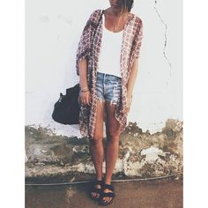 How to Style Your Birkenstocks Without Looking Like a Berkeley Mom Spring Fashion Outfits, 80s Fashion, Modest Fashion, Boho Fashion, Winter Fashion, Fashion Trends, Internship Fashion, Black Girl Fashion, Fashion Tips For Women