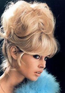 brigitte-bardot-hairstyles-7   Daily Hairstyles – New Short ...