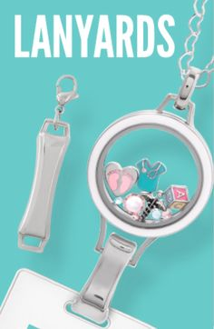 Tell your story and create a conversation piece for you and your patients. Shop this look and many more: www.racheltaylor.origamiowl.com