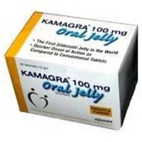 Online Kamagra Oral Jelly Fits in your Budge