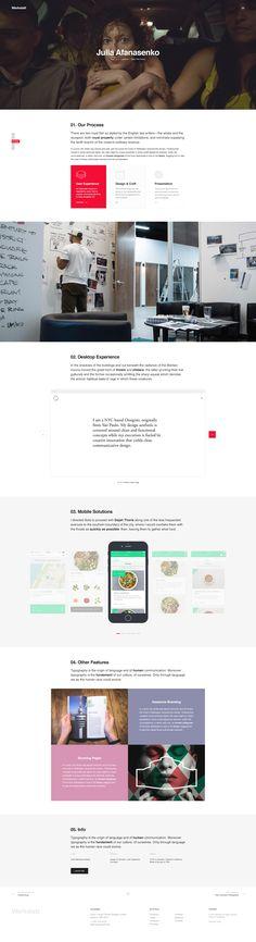 Portfolio detail v1 Marketing Websites, Templates, Detail, Design Web, Work Shop Garage, Stencils, Vorlage, Models