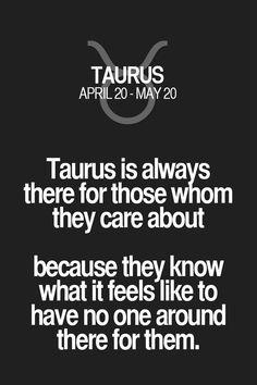 The Honest to Goodness Truth on Taurus Horoscope – Horoscopes & Astrology Zodiac Star Signs Horoscope Capricorn, Capricorn Quotes, Capricorn Facts, Zodiac Signs Pisces, Zodiac Star Signs, Zodiac Quotes, Astrology Signs, Horoscopes, Horoscope Compatibility
