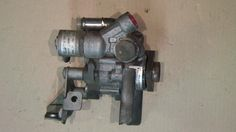BMW 5 series E60/61 SED/TOU power steering pump 87743275 - 7697974107 / 4031191 -hydraulic pump