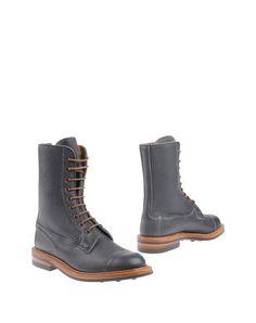 http://etopcoats.com/tricker-s-women-footwear-ankle-boots-tricker-s-p-3777.html