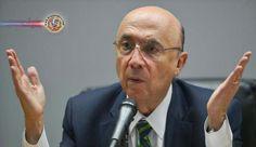 Brasil: Governo corta R$ 42,1 bi do Orçamento e reduz setores com desoneração da folha. O Orçamento-Geral da União terá um corte de R$ 42,1 bilhões, informa