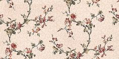 http://www.theinspirationgallery.com/wallpaper/floral/wp_floral_944.htm