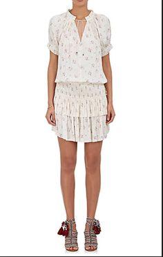 a31f53d0697c 64 Most inspiring Clothing images in 2019 | Designer dresses ...