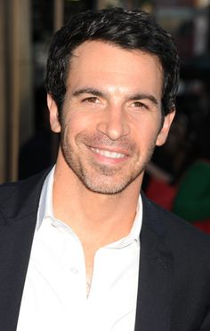 Sexy Chris Messina Snaps Every Mindy Project Fan Needs to See Chris Messina, The Mindy Project, Man Crush Monday, Handsome Actors, Man Candy, Movie Tv, Beautiful People, How To Look Better, Take That