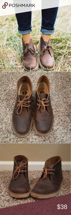 27 Best desert shoes images | Desert shoes, Desert boots, Shoes