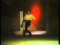 1984 Steve Barton - Ute Lemper Cabaret, Musicals, Memories, Actors, Concert, Youtube, Memoirs, Actor, Recital