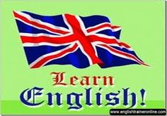The best way to learn English is in the category. However, if you have studied for the time you can see your improvement declined at an incredible pace. The best way is to immerse yourself in the culture