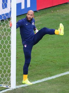 USA World Cup Group | USA v Portugal: Group G - 2014 FIFA World Cup Brazil - Pictures ...