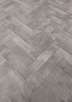 <p>If you're looking for a natural inspired home with tile that looks like brick, Brickworks would be the answer. It is a porcelain tile in similar dimensions to a classic red brick.</p>