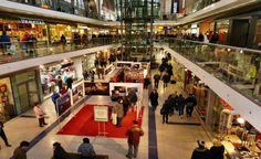 Consumismo e conscientização