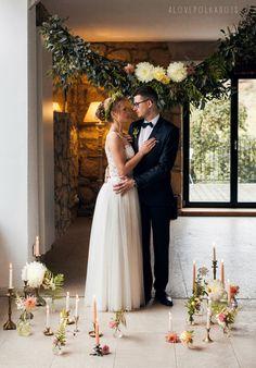 Boho Wedding Inspiration #weddingideas #wedding #boho #bohemian #love #weddingtheme #romantic