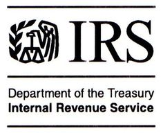 IRS Confirms Abortions are Eligible for a Tax Deduction http://www.lifenews.com/2014/04/15/irs-confirms-abortions-are-eligible-for-a-tax-deduction/