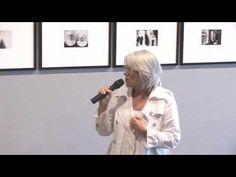 Anne Noble | 1/2 | Unnerved Opening Weekend, Art Classroom, Documentaries, Videos, Movies, Films, Cinema, Movie, Film