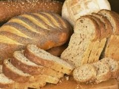 Tips and tricks on how to use your bread machine.