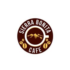 Image result for coffee logo