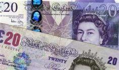 Payday loans in birmingham al area photo 6