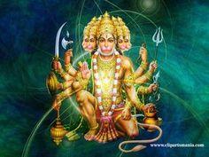 108 Names of Lord Hanuman (Anjaneya Ashtottara) - हनुमान जी के 108 नाम Ram Hanuman, Hanuman Images, Indian Gods, Lord Shiva, Hd Images, Gallery, Parakeet Food, Fictional Characters, Idol