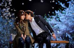 Lie To Me Korean Drama