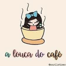 Story Instagram, I Love Coffee, Coffee Cafe, Lettering, My Love, Quotes, Posts, Facebook, Memes