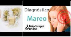 Mareos: ¿Cómo saber si es de origen cervical o del oído?