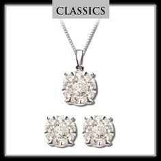 #mirage #diamond #set #liali #dubai