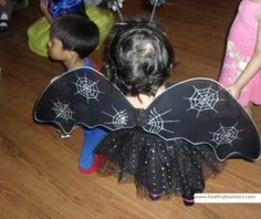 affordable kids halloween costumes,affordable kids halloween costumes online shop, affordable costumes accessories