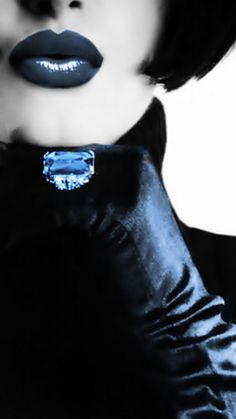 . Color Splash, Color Pop, Love Blue, Blue And White, Blue Dream, Dark Navy, Mode Editorials, Provocateur, Fashion Moda