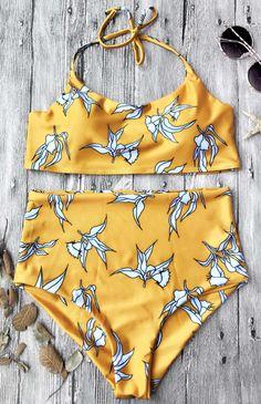 c287d427 30 Best Swimwear images   Swimwear, One Piece Swimsuit, Beachwear ...