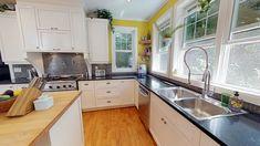 Teaser, Kitchen Cabinets, Place, 3d, Home Decor, Saint Lazarus, Decoration Home, Room Decor, Cabinets